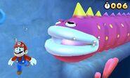 Super Mario screenshot 18