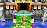 Mario & Luigi RPG 4 screenshot 17