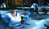 Luigi's Mansion Dark Moon 6