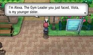 Pokémon X and Y screenshot 26