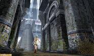 Beyond the Labyrinth screenshot 2