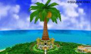 Dragon Quest Monsters 2 screenshot 11