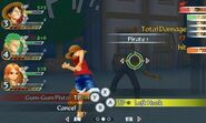 One Piece Romance Dawn screenshot 8