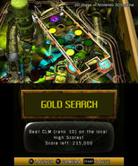 Zen Pinball 3D screenshot 9