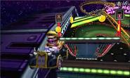 Mario Kart 7 screenshot 53