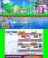 Mario and Sonic 3 screenshot 3