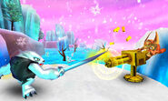 Skylanders screenshot 3