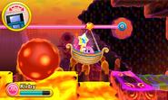 Kirby Triple Deluxe screenshot 28