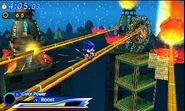 Sonic Generations screenshot 82