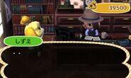 Animal Crossing screenshot 17