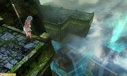 Beyond the Labyrinth screenshot 3