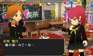 Persona Q screenshot 11