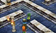 Dragon Quest VII screenshot 4