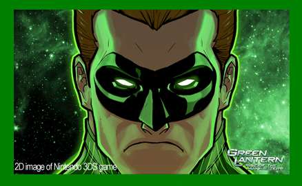 File:Green Lantern 3DS screenshot 1.jpg