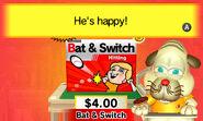 Rusty's Real Deal Baseball screenshot 2