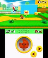 Super Mario 3D Land screenshot 39