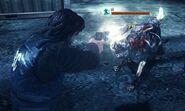 Resident Evil Revelations screenshot 10
