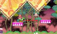 Yoshi's Island screenshot 3