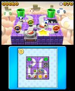 Mario and Donkey Kong screenshot 2