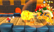 Super Mario 3D Land screenshot 44