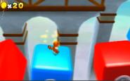 Super Mario screenshot 8