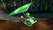 Glide Luigi