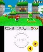 Super Mario 3D Land screenshot 25