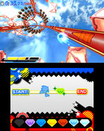 Sonic Generations screenshot 20