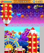 DeDeDe's Drum Dash Z screenshot 6