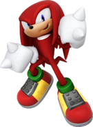 MSRio2016 knuckles