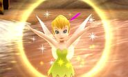 DMW - Tinker Bell