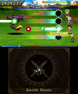 Theatrhythm Final Fantasy Curtain Call screenshot 29