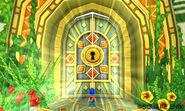 Dragon Quest Monsters 2 screenshot 19