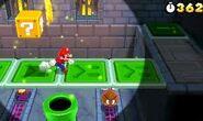 Super Mario 3D Land screenshot 35