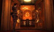 Resident Evil Revelations screenshot 24