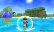 Dragon Quest Monsters 2 screenshot 3