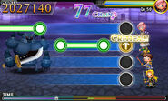 Theatrhythm Final Fantasy screenshot 19