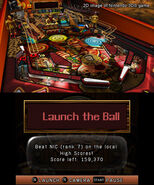 Zen Pinball 3D screenshot 10