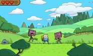 Adventure Time screenshot 5