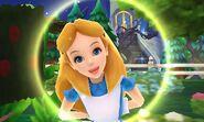 DMW - Alice