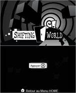 Shifting-World-1