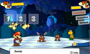Paper Mario screenshot 12