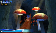 Sonic Generations screenshot 23