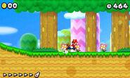 New Super Mario Bros. 2 screenshot 10
