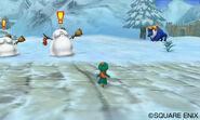 Dragon Quest Monsters 2 screenshot 1
