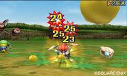 Dragon Quest Monsters 2 screenshot 5