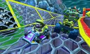 Mario Kart 7 screenshot 47