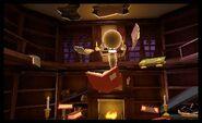 Luigi's Mansion 2 screenshot 4