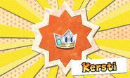 Paper Mario Sticker Star 6