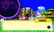 Sonic Generations screenshot 71